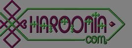 Harodnia.com